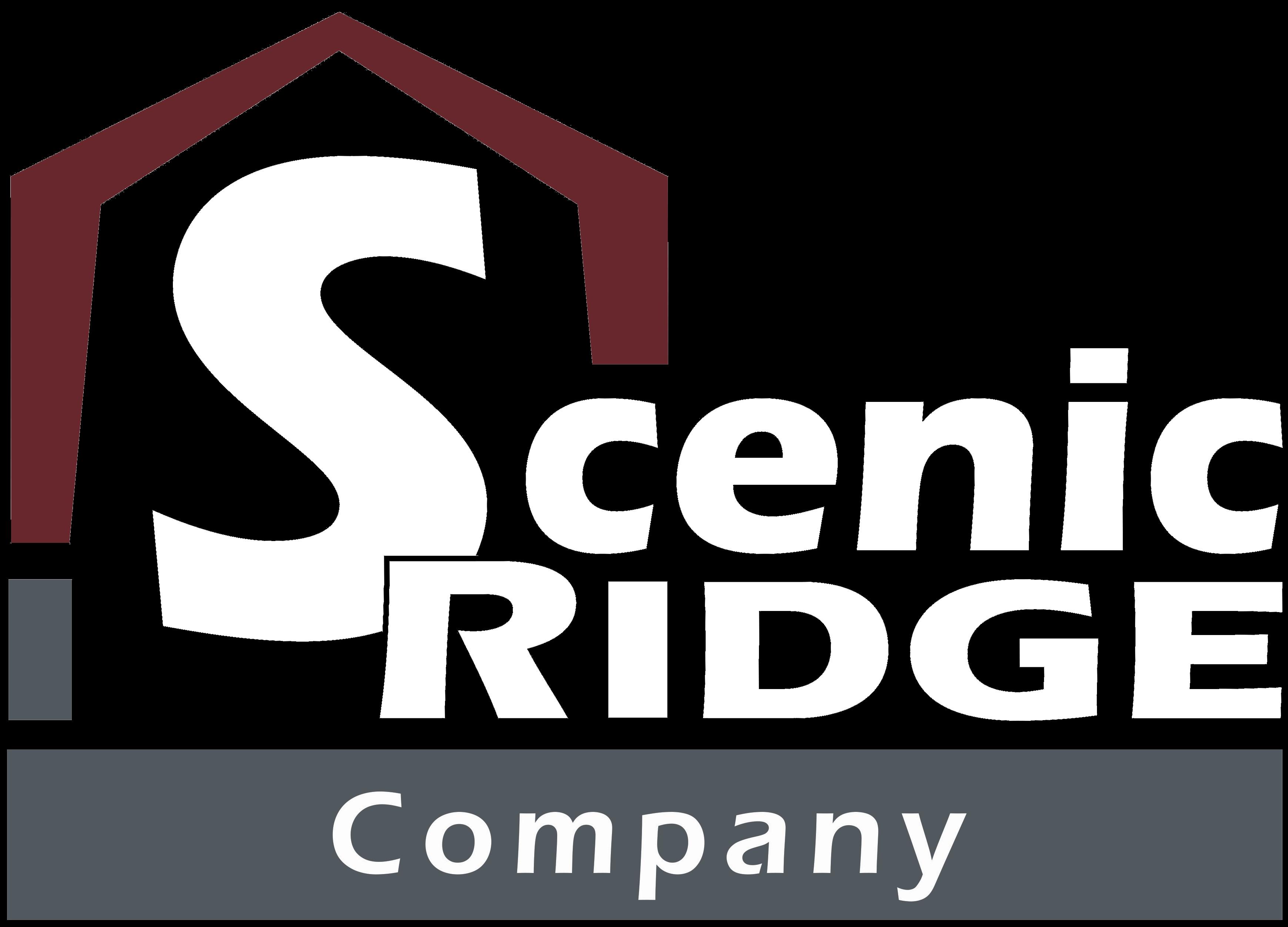 Scenic Ridge Company